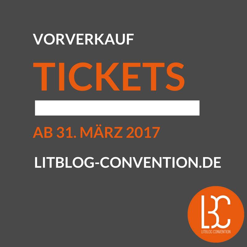 Tickets für LBC