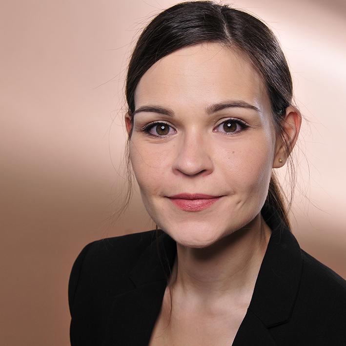 Stephanie Bubley