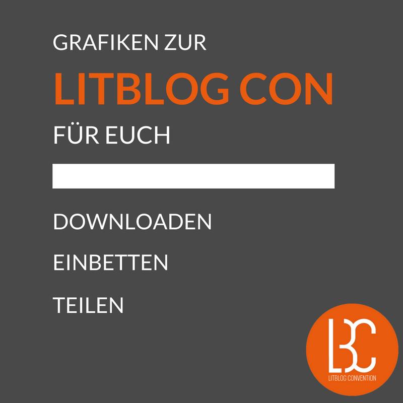 LBC Grafiken zum Download
