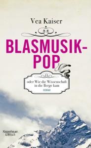 Kaiser - Blasmusikpop
