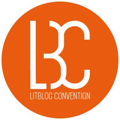 LBC Litblog Convention Logo