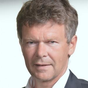 Klaus Kluge
