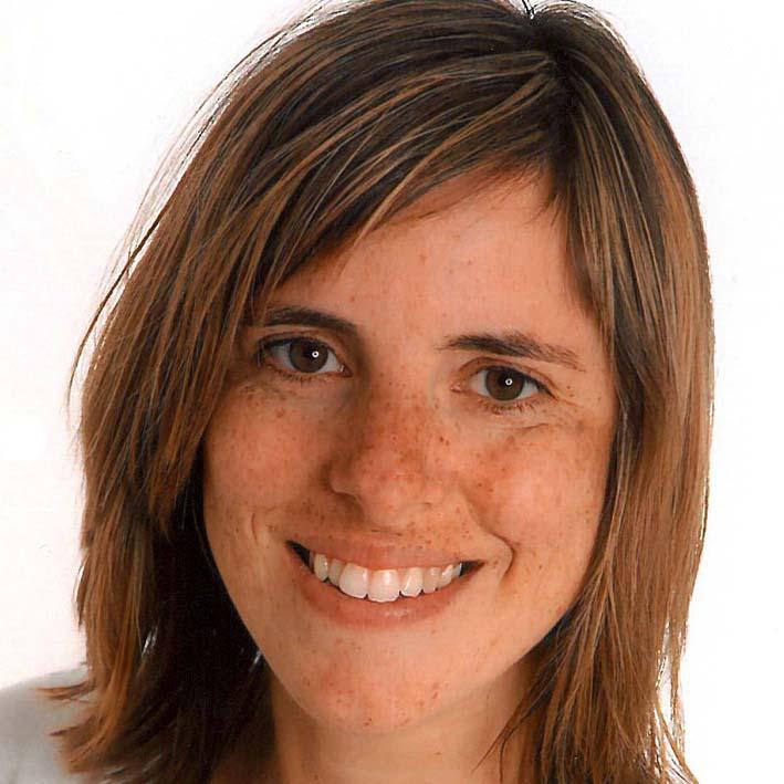 Linde Müller-Siepen