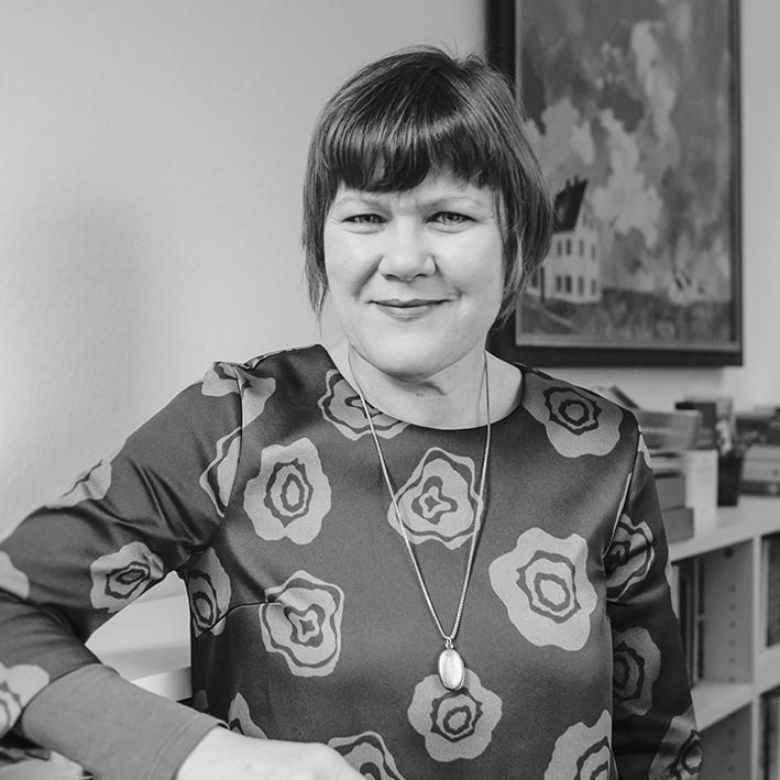 Helga Frese-Resch
