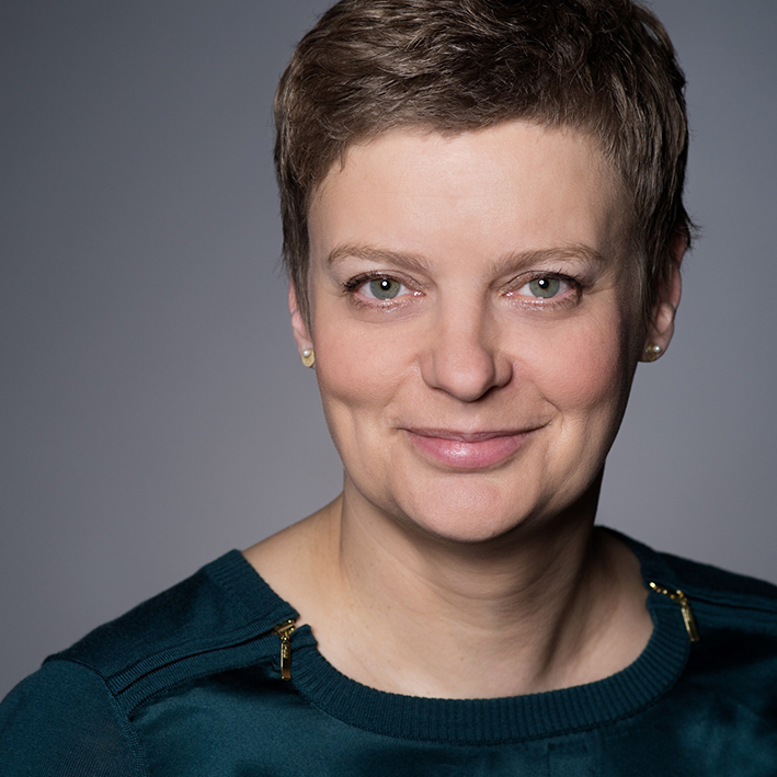 Imke Schuster