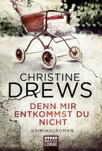 978-3-404-17355-6-Drews-Denn-mir-entkommst-du-nicht-org