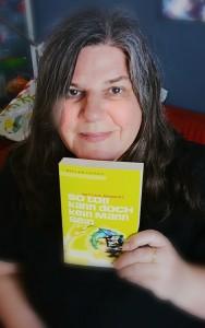 Tina_Brömmes_erstes Buch