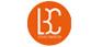 LitBlog Convention