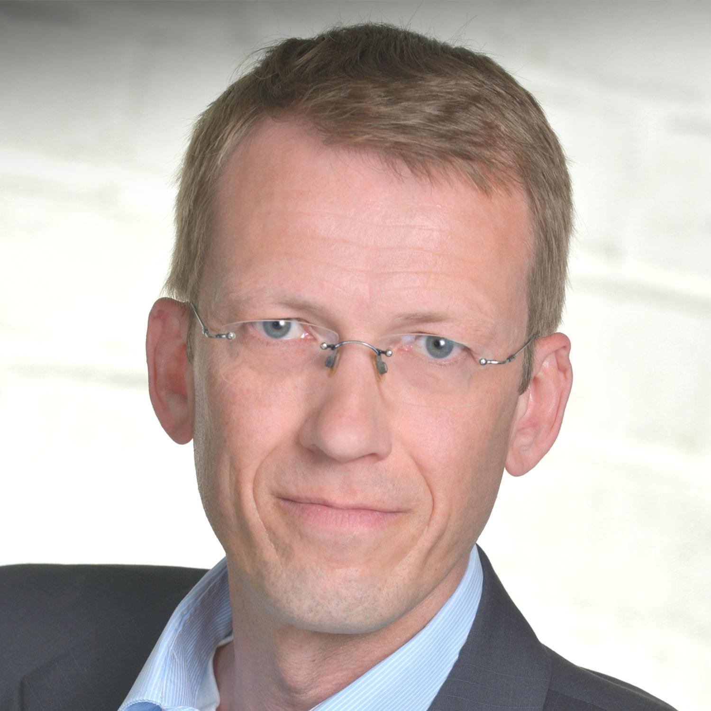 Marco Schneiders