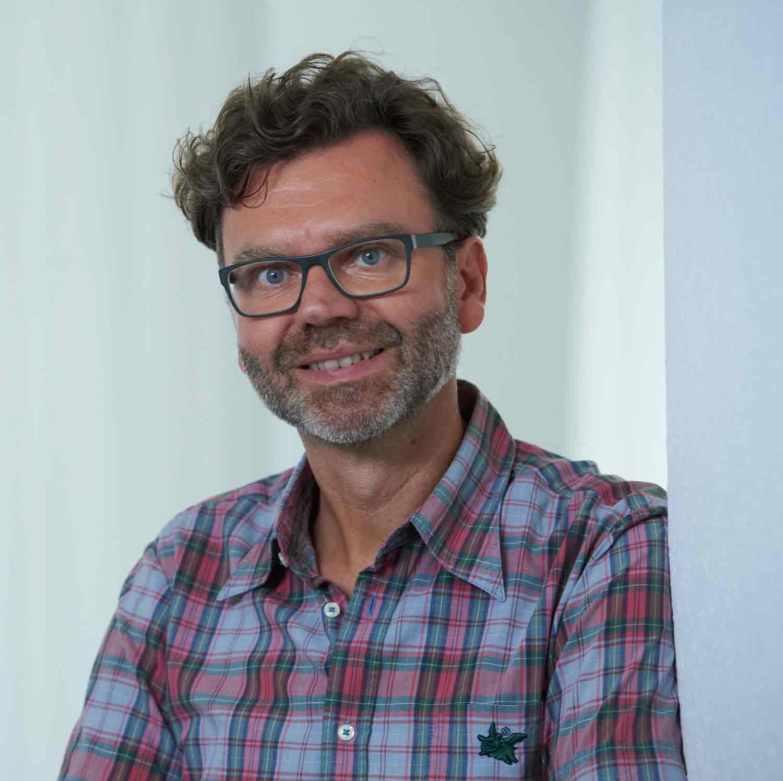 Olaf Petersenn