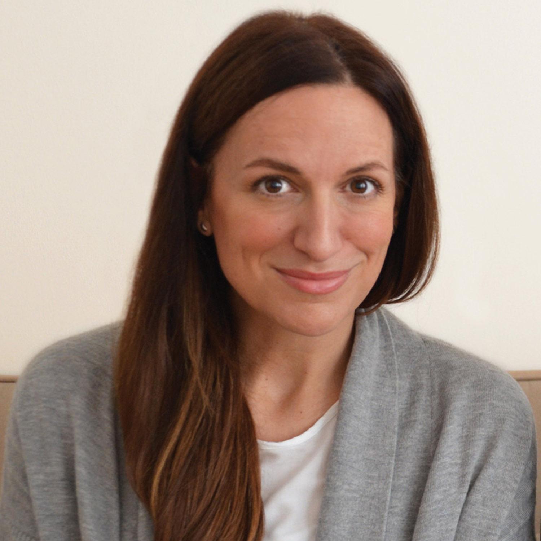 Sandra Albert