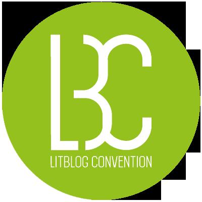 LBC17 Logo png