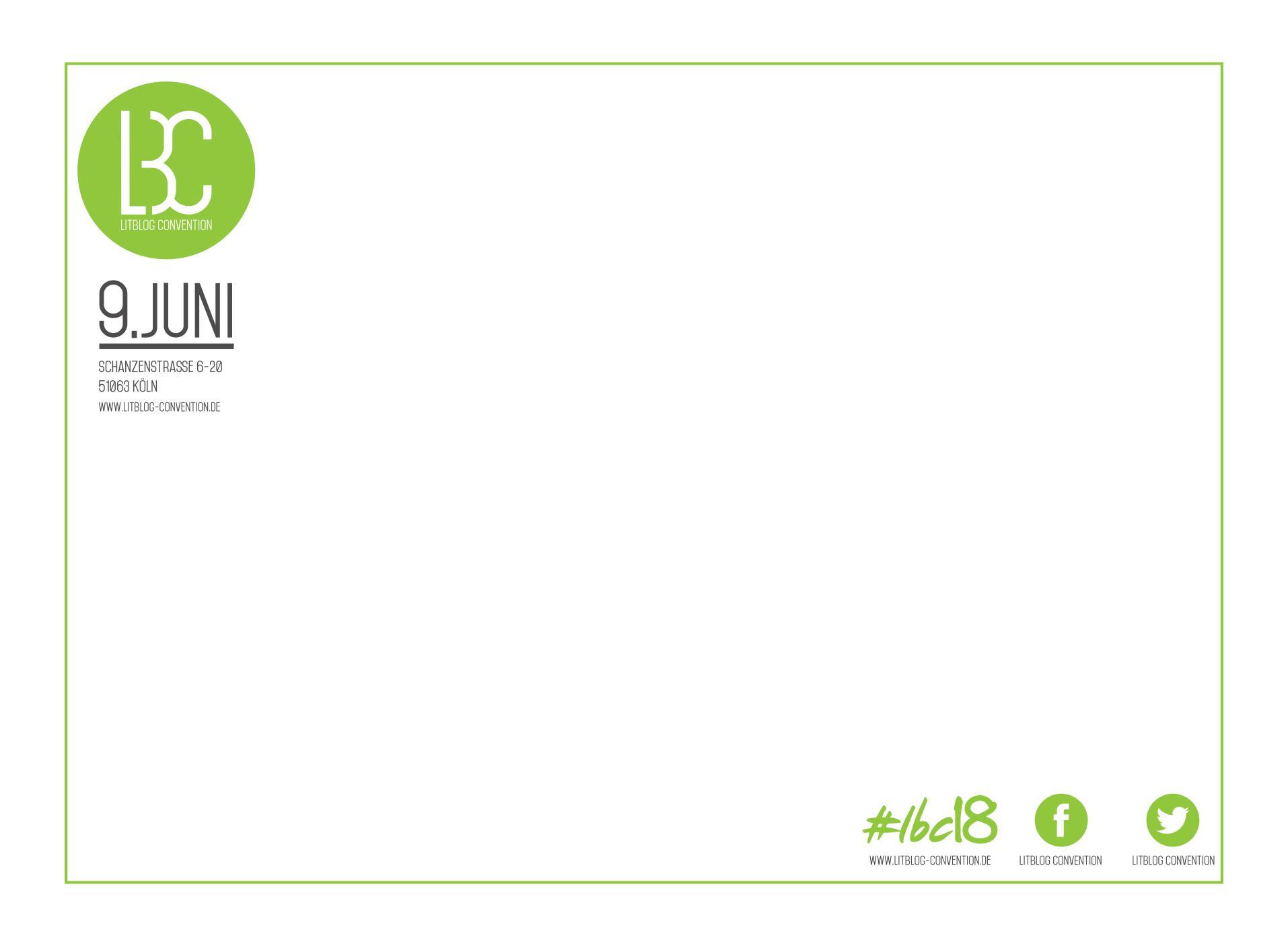 LBC18 Postkarten-Rückseite