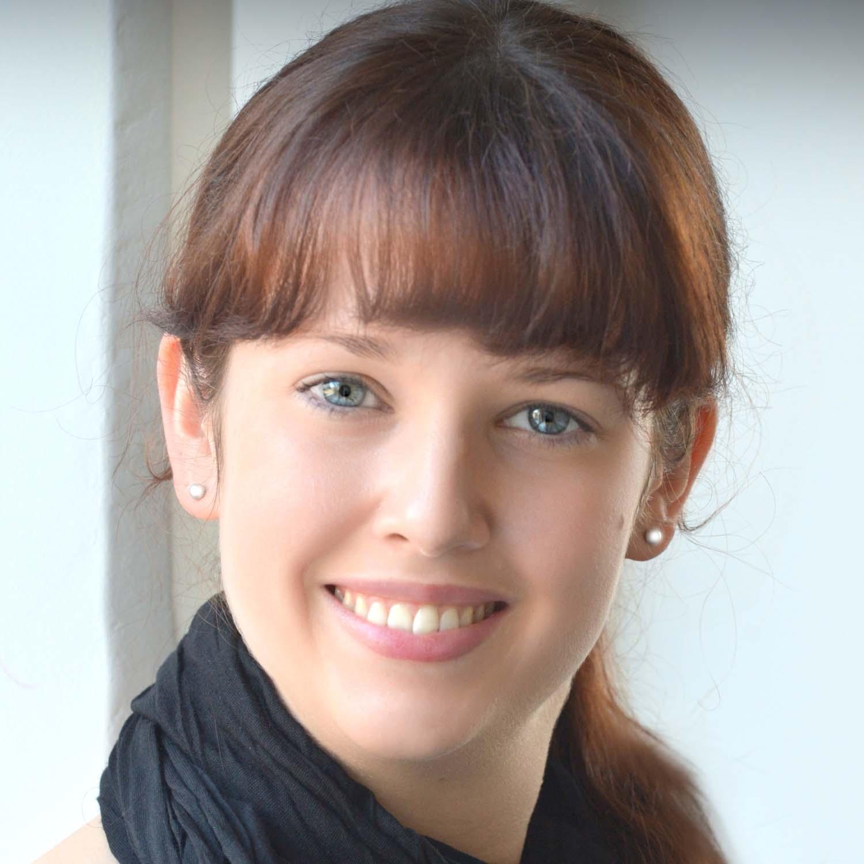 Anna-Lena Meyhöfer