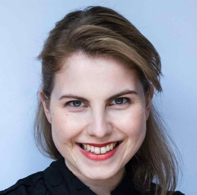 Hanne Mandik
