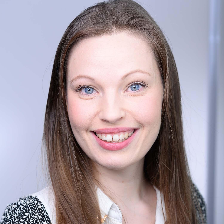 Victoria Bindrum